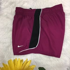 ❤️ Nike running shorts great condition